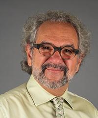 M. Robert W. RIVEST