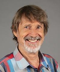 M. Christian DALPHIN