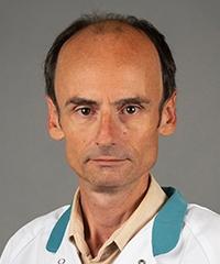 M. Jacques Rey