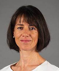 Mme Rozenn Masson