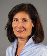 Mme Silviana BIRSAN