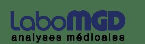 Laboratoire MGD - Genève